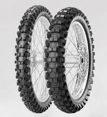 Best <b>Pirelli</b> Dirt Bike <b>Tires</b> 2019 - <b>Motocross</b> Advice