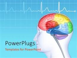 Top Brain Powerpoint Templates, Backgrounds, Slides And Ppt Themes.