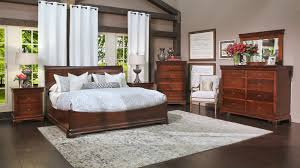 Paris Bedroom Paris Bedroom Collection By Gallery Furniture Usa