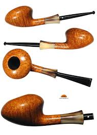 Tobacco Pipe Designs 030713 Beckerpipes Pipes From Around The Globe In 2019