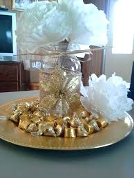 Wedding Anniversary Party Ideas Luxurious Anniversary Table Decorations For Wedding Party