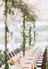 flowers wedding decor bridal musings blog: unique wedding day flowers bridal musings wedding blog