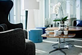 smart office interiors. Referens-preventic-group-6 Smart Office Interiors