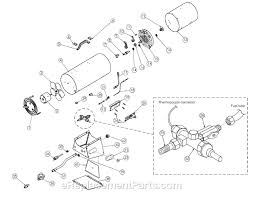 mr heater parts diagram images mr heater parts diagram mr heater mh125fav parts list mr heater mh125fav parts list source abuse report