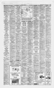 Edmonton Journal from Edmonton, on August 14, 1978 · 37