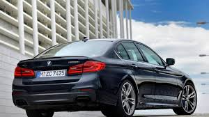 2018 bmw 8 series price. exellent price 2018 bmw m550i will debut in detroit photo 7 for bmw 8 series price