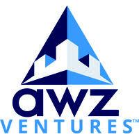 Awz Ventures Inc. - Overview, Competitors, and Employees | Apollo.io