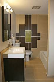 Bathroom Cabinet Design Ideas Simple Decorating