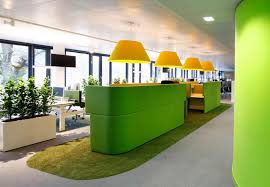 how to design office space. How To Design Office Space O