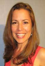 Governing Board of the School of Metaphysics: Ivy Norris