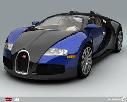 He went on to mention bugatti owners barely drive their cars, with the average annual mileage of a chiron being around 1,000 miles (1,609 kilometers). Bugatti Veyron Vs Lamborghini Home Facebook