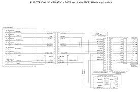 western snow plow 4 pin wiring harness diagram electrical drawing Western Cable Plow Wiring Diagram at Western Plow Wiring Diagram Chevy