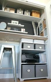 office storage closet. Office Storage Cabinet With Drawer Closet Wood Drawers Home Ideas For