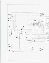 amusing ford 4000 rds wiring diagram contemporary best image allison 4000 service manual at Allison 4000rds Wiring Harness