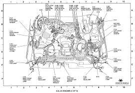 mustang faq in 1999 ford wiring diagram gooddy org 2004 mustang radio wiring diagram at 99 Ford Mustang Wiring Diagram