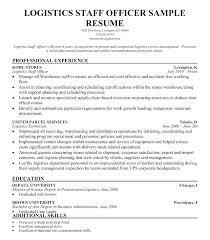Import Coordinator Import Coordinator Logistics Coordinator Resume