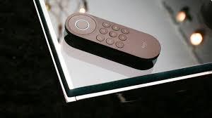 Logitech Remote Comparison Chart Best Universal Remotes Of 2019 Cnet