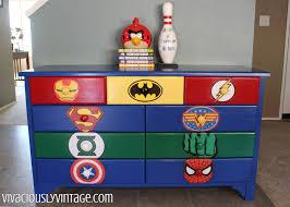 Superhero Boys Room 552 Best Superheros In The Classroom Images On Pinterest