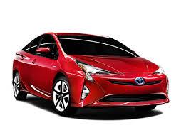 2016 Toyota Prius, Lexus RX and 2015-2016 Lexus NX: Recall Alert ...