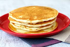 HOW TO PREPARE PAN CAKE TOPSTORIES Ng