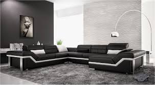 modern leather sofa. Black-leather-sofa-set-amazing-furniture-best-leather- Modern Leather Sofa N