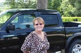 Judy Hendrix Obituary - Visitation & Funeral Information