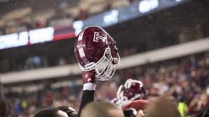 Temple Football Depth Chart Temple Football Forever