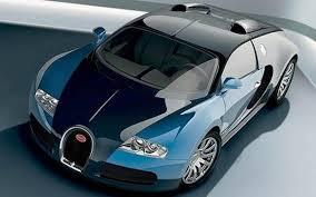 Bugatti veyron 16.4 super sport 31 october 2016 autogespot. 2006 Bugatti Veyron 16 4 Top Speed