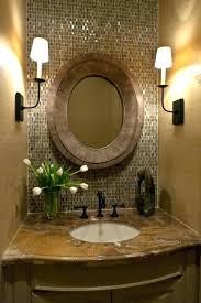 small half bathroom decor. Small Half Bathroom 1 2 Bath Decor Idea Best Ideas On .