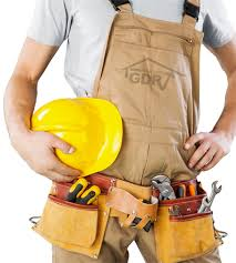 Image result for emergency garage door  repair