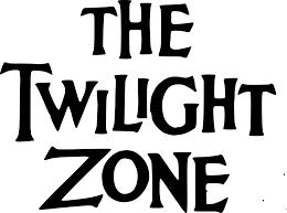 The Twilight Zone (1959 TV series) - Wikiquote
