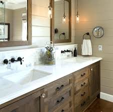 light wood vanity light wood vanity bathroom sink with three holes faucet also white light wood light wood vanity wooden bathroom
