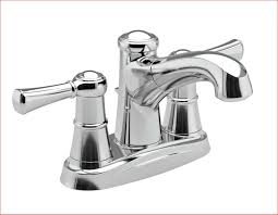captivating bathroom theme in the matter of delta shower faucet leaking best of delta bathtub faucet