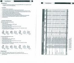 lexus gs300 audio wiring diagram on lexus images free download 2004 Mazda Rx 8 Radio Wiring Diagram lexus gs300 audio wiring diagram 7 2004 mazda rx8 radio wiring diagram