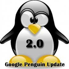 Pingvin 2.0 update