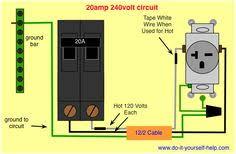264769c1a1bddd6c5e469de9f3576461 volt wiring electrical work 3 prong dryer outlet wiring diagram electrical wiring pinterest on wiring 240 volt schematic