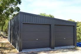 Full Size of Carports:carport Deck Designs Carport Designs Brisbane Flat  Roof Carport Plans Free Large Size of Carports:carport Deck Designs Carport  Designs ...