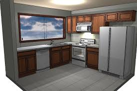 Arizona Kitchen Cabinets Gorgeous Phoenix Kitchen Cabinet Warehouse Showroom In Arizona
