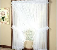 drapes for sale. Jcpenney Drapes And Valances Drapery Sale Kitchen On Custom Black White Bedroom For I
