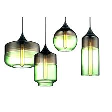 hanging glass pendant lights green glass pendant lights green glass pendant lights vintage green glass hanging