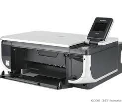 Canon Pixma Printer Comparison Chart Canon Printer Reviews Cnet