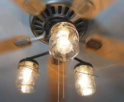 how do replace a ceiling light bulb top powerful ceiling replacement shades pixball