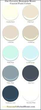 I Inspiring Interior Paint Color Ideas 2 Top Result Unique Beach House Paint  Colors Benjamin
