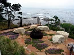 Small Picture Creating a rock garden 20 superb examples of garden design