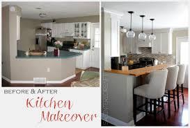 Kitchen And Bath Magazine Triple Feature In Kitchen Bath Makeovers Magazine Jenna Burger