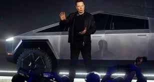 The valuation of spacex, the valuation of tesla and the valuation of solar city. Elon Musk Continues Net Worth Rises During 2020 Covid 19 Pandemic