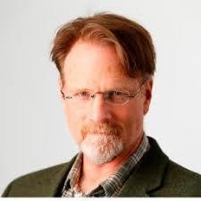 「Steve Gorman, writer for Reuters.」の画像検索結果