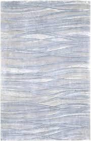 grey and blue area rug area rug blue gray crosier grey light blue area rug blue