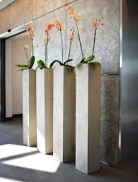 pfister indira 40 diy concrete projects for stylish decorative items designrulz com