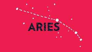 Aries Love Chart Your Love Horoscope For 2019 Vogue India